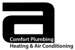 A Comfort Plumbing, Heating & Air Conditioning ProView