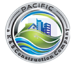 Pacific Construction & Restoration, Inc. ProView