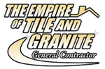 The Empire of Tile & Granite ProView