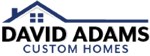 David Adams Custom Homes, Inc. ProView