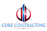 Core Contracting, Inc. ProView