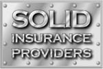Solid Insurance Providers ProView