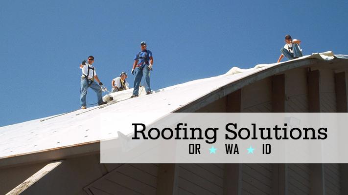 Rodeo Roofing Llc Clackamas Oregon Proview