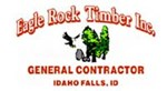Eagle Rock Timber, Inc. ProView