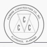 Carbine Construction Co., Inc. ProView