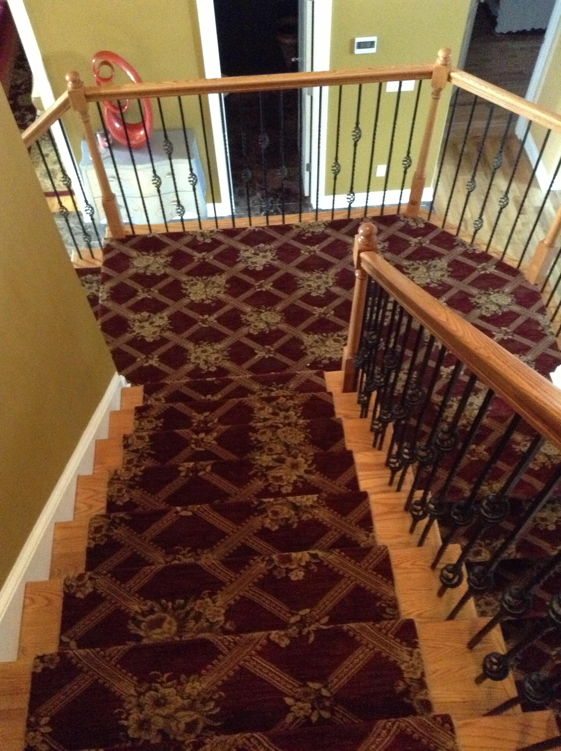 Delta Carpet Amp Decor Norcross Georgia Proview