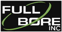 Full Bore, Inc. ProView