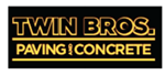 Twin Bros. Paving & Concrete LLC ProView
