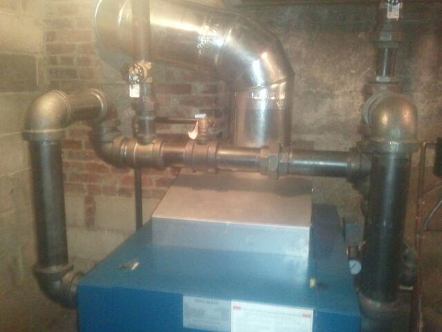 City Wide Plumbing Nyc Corp Video Amp Image Gallery Proview