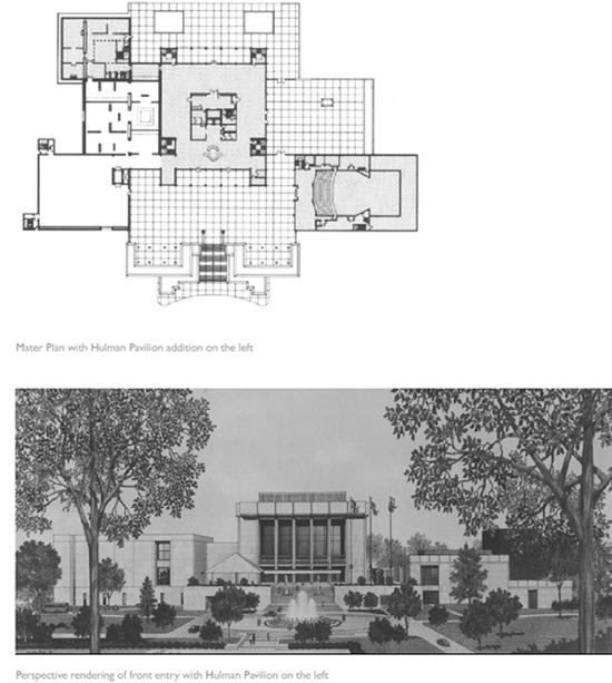 Architects Indianapolis: Robert Cohen Architects LLC