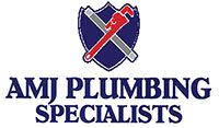 AMJ Plumbing Specialists ProView