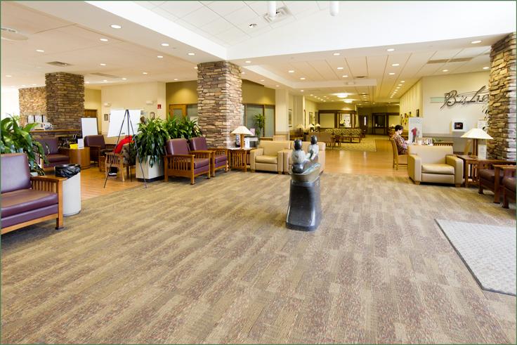 Ici Flooring Inc West Trenton New Jersey Proview