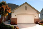 Garage Doors - Garage Door Service & Repair Inc.
