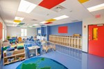Village Children's Academy - Teschner and Sons Painting