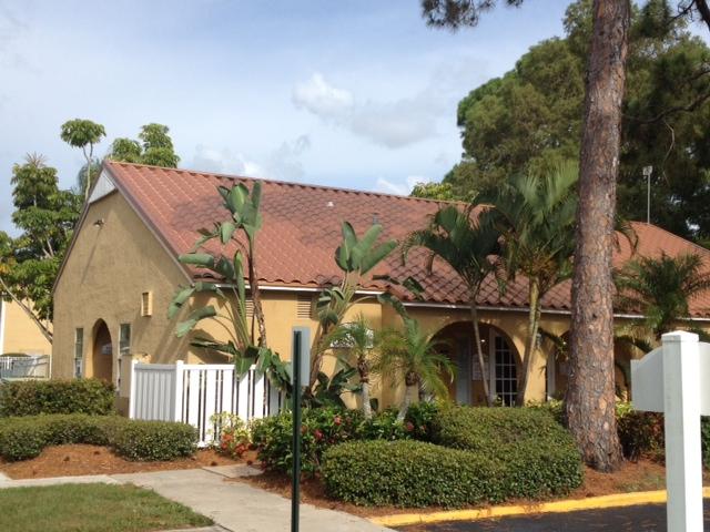 Garden Grove Apartments Sarasota Garden Grove Daily Sarasota Fl Apartments For Rent Apartment Finder