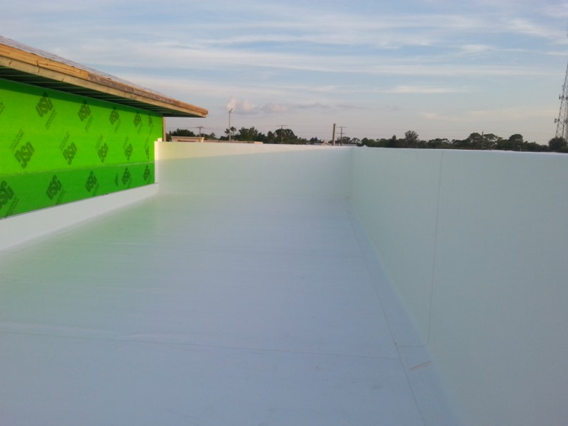 Aderhold Roofing Corp Video Amp Image Gallery Proview