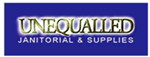 Unequalled Janitorial & Supplies ProView