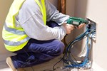 Electrical Contractors - DEI Electrical Contractors