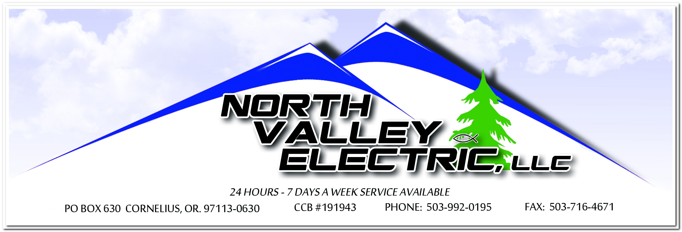 North Valley Electric Llc Hillsboro Oregon Proview Residential Wiring Book Answers