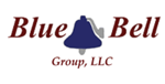 Blue Bell Group ProView