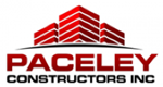 Paceley Const., Inc. ProView