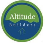 Altitude Builders, Inc. ProView