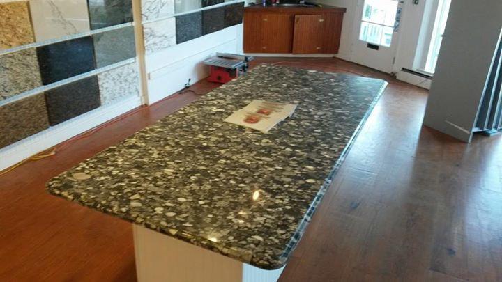Westhampton Stoneworks INC  - Selden, New York | ProView