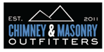 Chimney & Masonry Outfitters ProView
