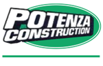 Potenza Construction Co. ProView