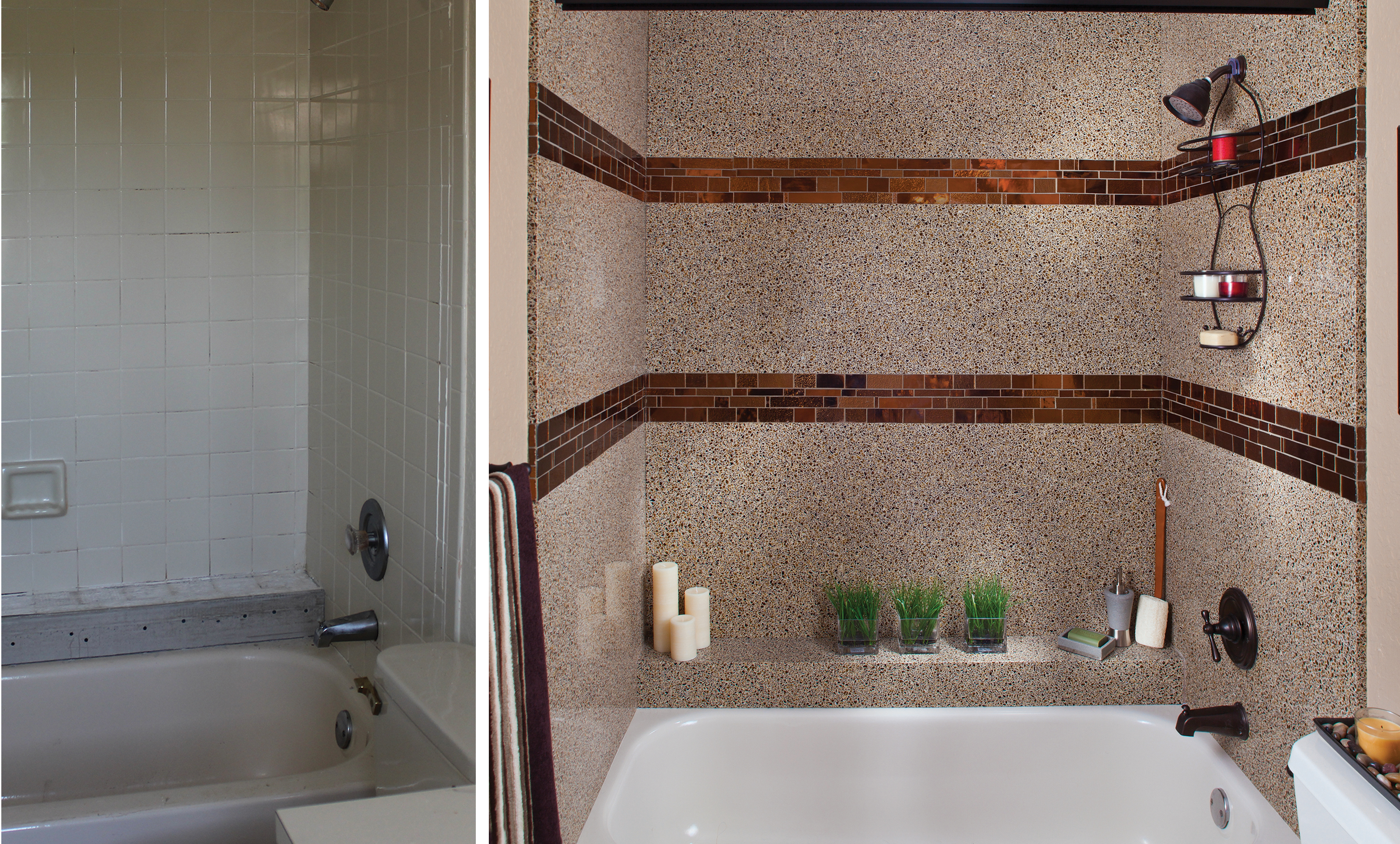 contractors ks inspiration ct appealing bathroom of trends manhattan remodeling contractor danbury local xfile u shocking birmingham and image kitchen al vanguard
