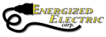 Energized Electric Corp. ProView