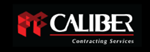 Caliber Contracting Services, Inc. ProView