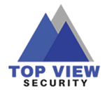 Top View Security LLC ProView