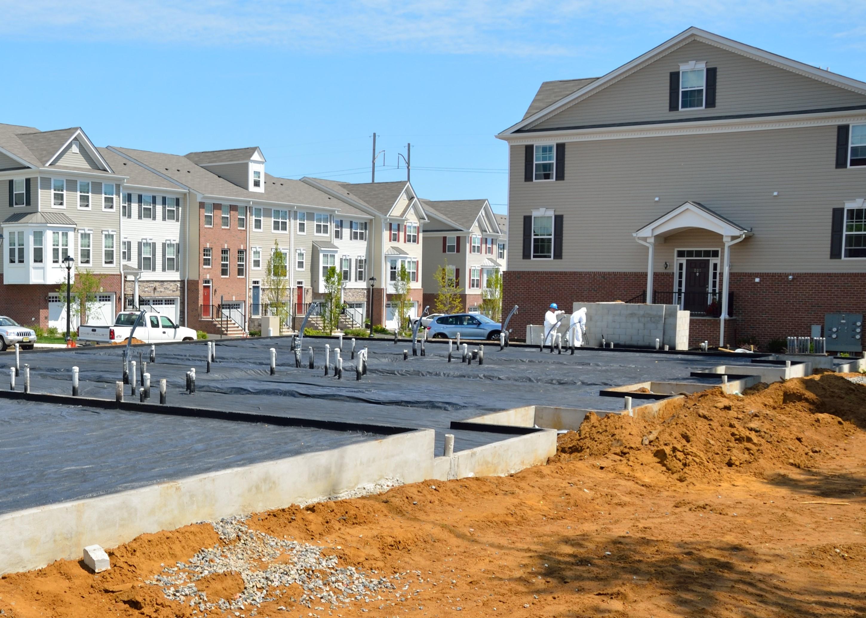 Edgeboro International Inc Milltown New Jersey Proview