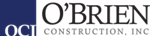O'Brien Construction, Inc. ProView
