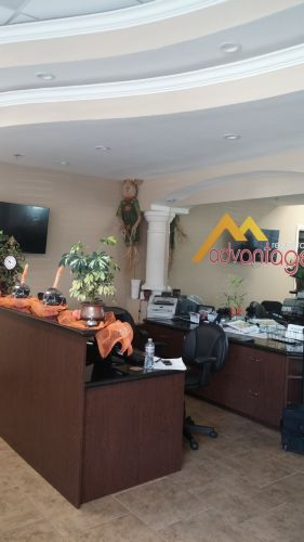 Advantage Real Estate Office Photo 1 - Freedom Fire Protection