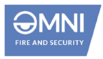 Omni Fire & Security ProView