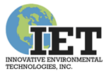 Innovative Environmental Technologies, Inc. ProView