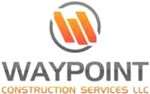 Waypoint Construction Services LLC ProView