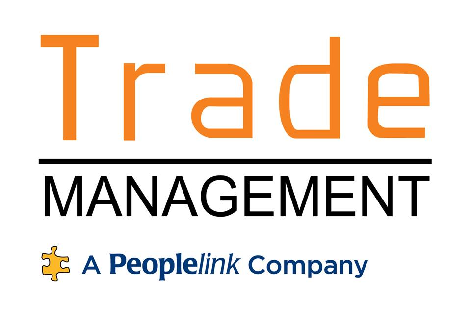 International Market Trade Management