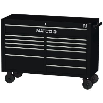 Matco Tools - Tool Boxes Images | ProView