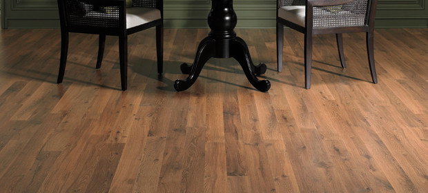 Mallary Carpet Flooring Inc Services Images Proview