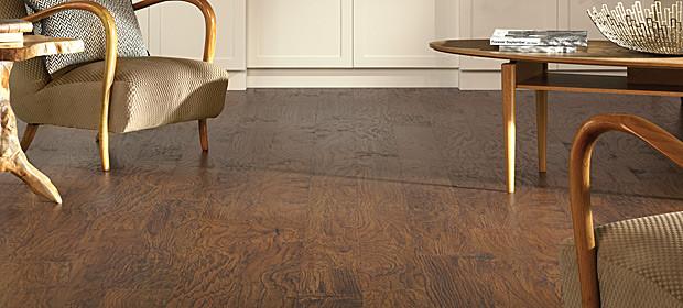 Mallary carpet flooring inc glen burnie maryland for Laminate flooring deals