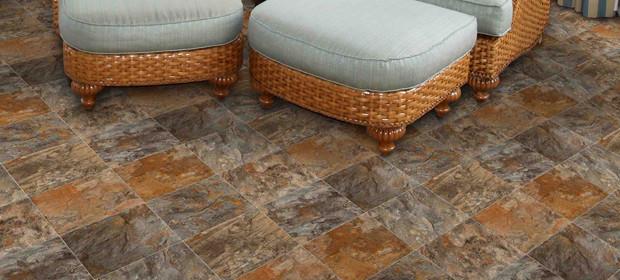 Carpet Sn Linoleum Floor Vidalondon