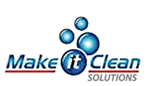 Make It Clean Solutions LLC ProView
