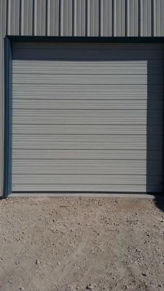... Services   Coast To Coast Garage Door ...