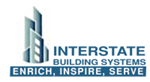 Interstate Building Systems ProView