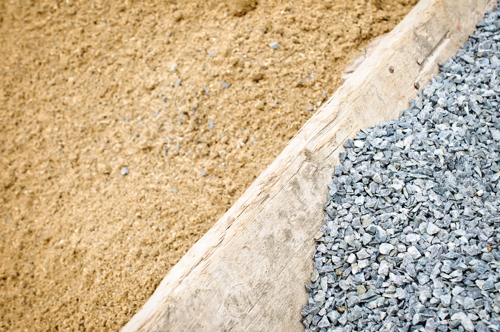 Building Sand Stone : Argent materials inc oakland california proview