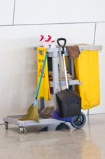 Services - Absolute Cleaning & Restoration