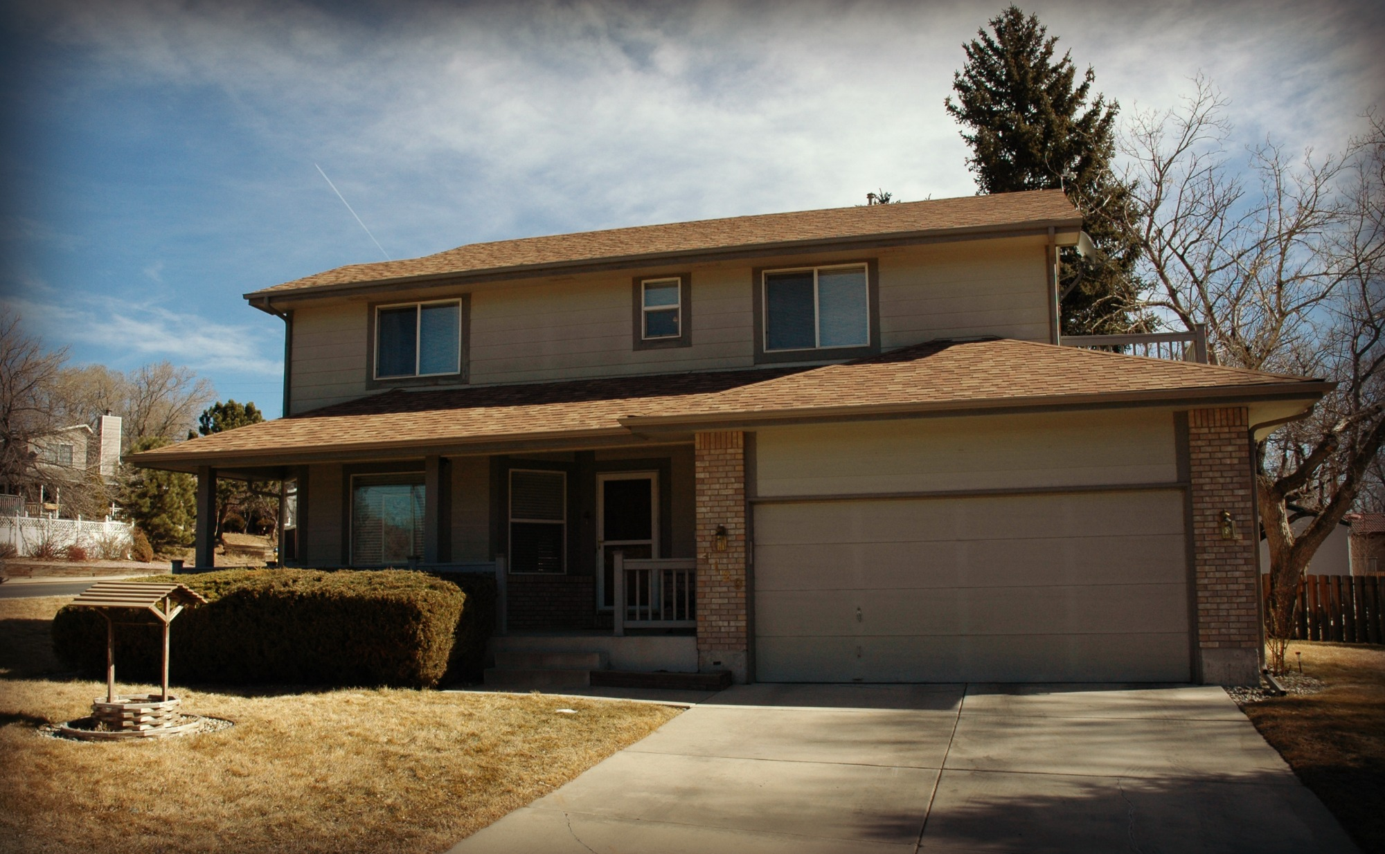 ... Roofing Services Colorado Springs   7 Summits Roofing